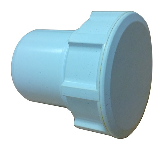 Plastic drain pipes waste overflow pipe fittings