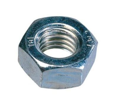 STÖRNCH Hex Nut M8 (pack 100)