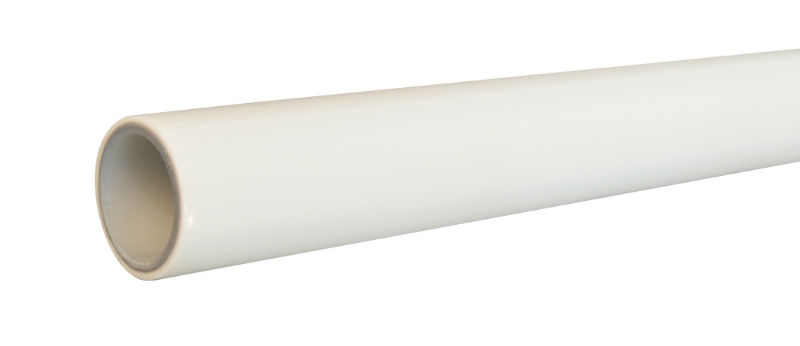 40mm x 4.0mm x 5mtr Barrier Pipe (pack 4)