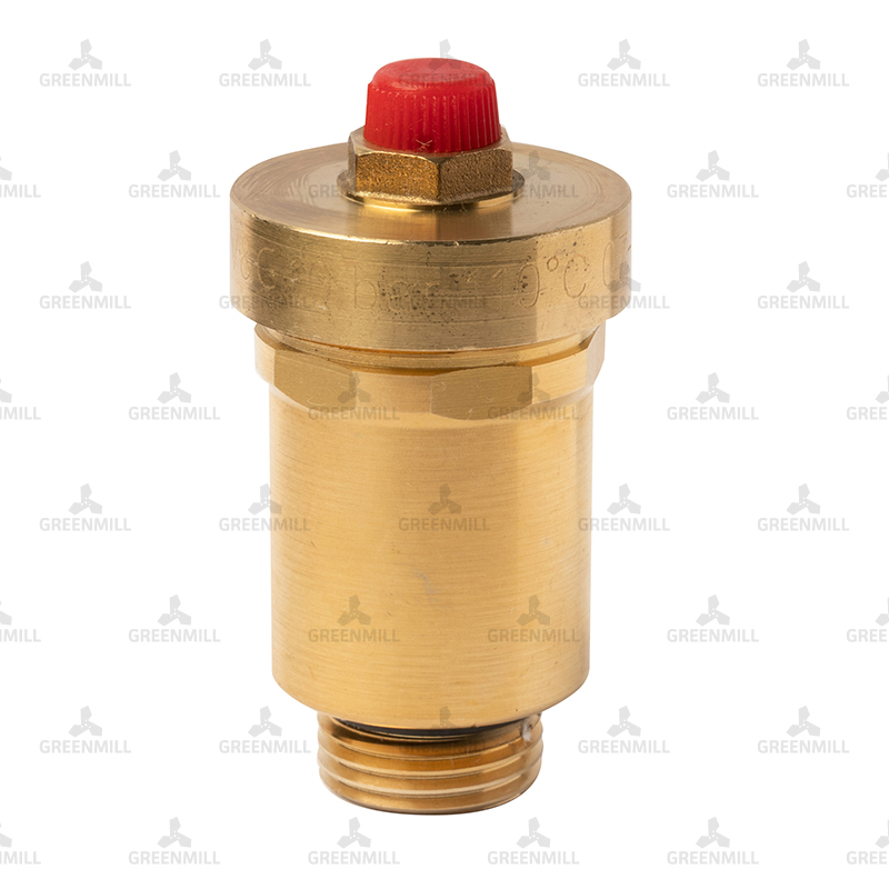15mm AAV (Air Admittance Valve)