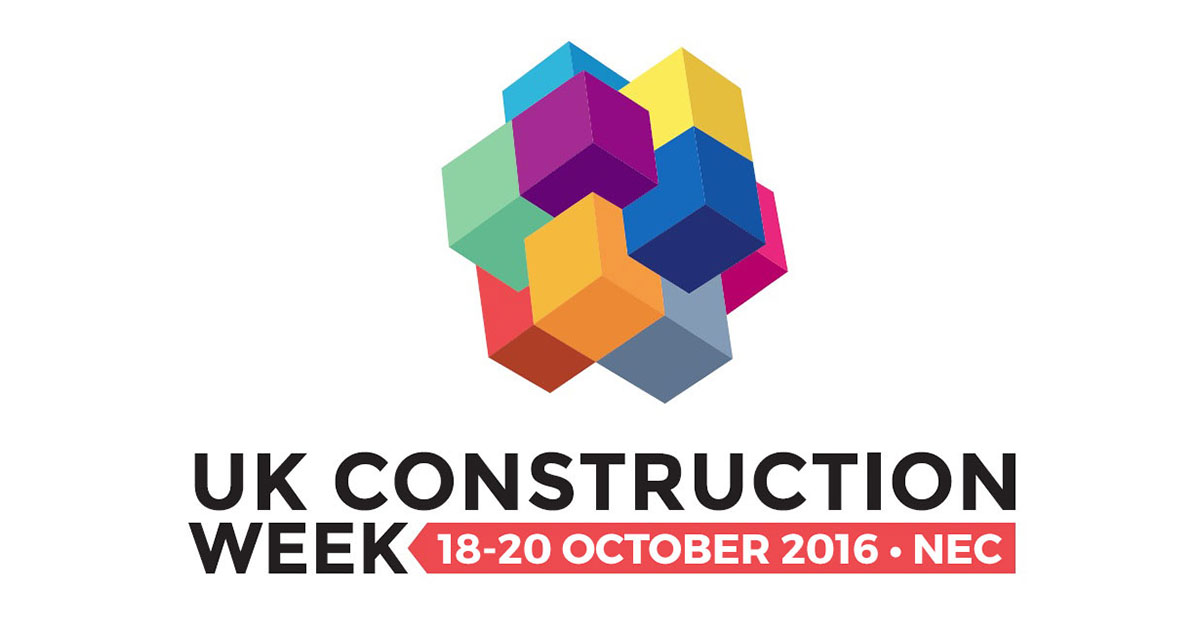 ZoomLock will be at UK Construction Week this year