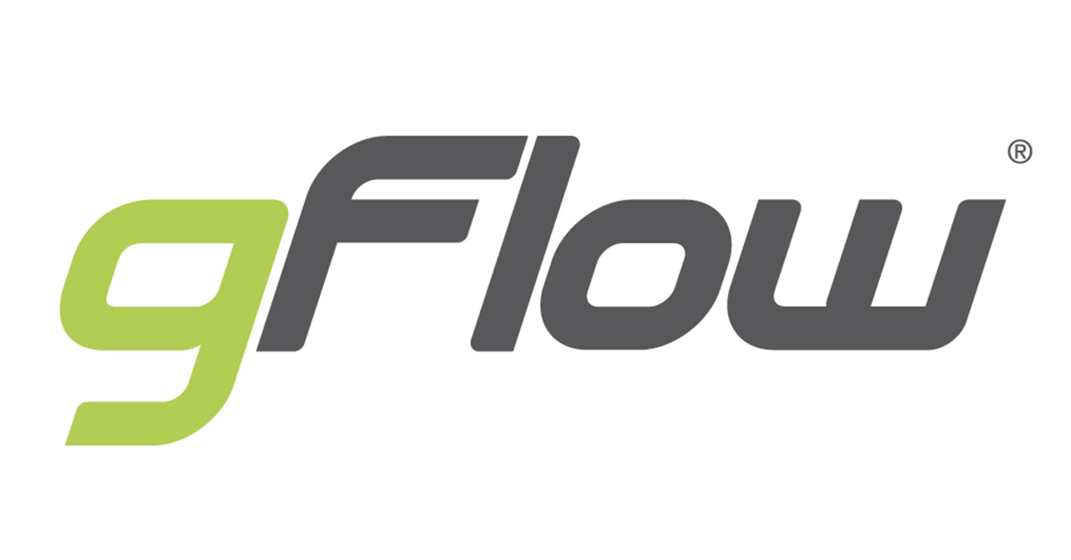 What Can You Expect From gFlow Products?