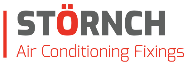 STORNCH Air Conditioning Fixings