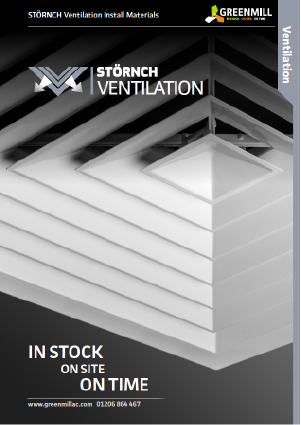 Ventilation Catalogue